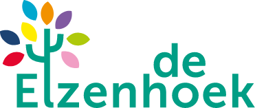 Basisschool De Elzenhoek