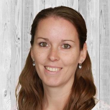 Eveline van Weij-Boon