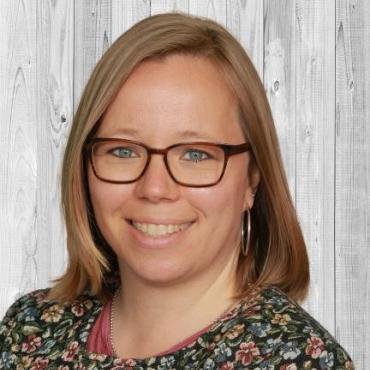 Lianne Leukfeldt - van Hermelen